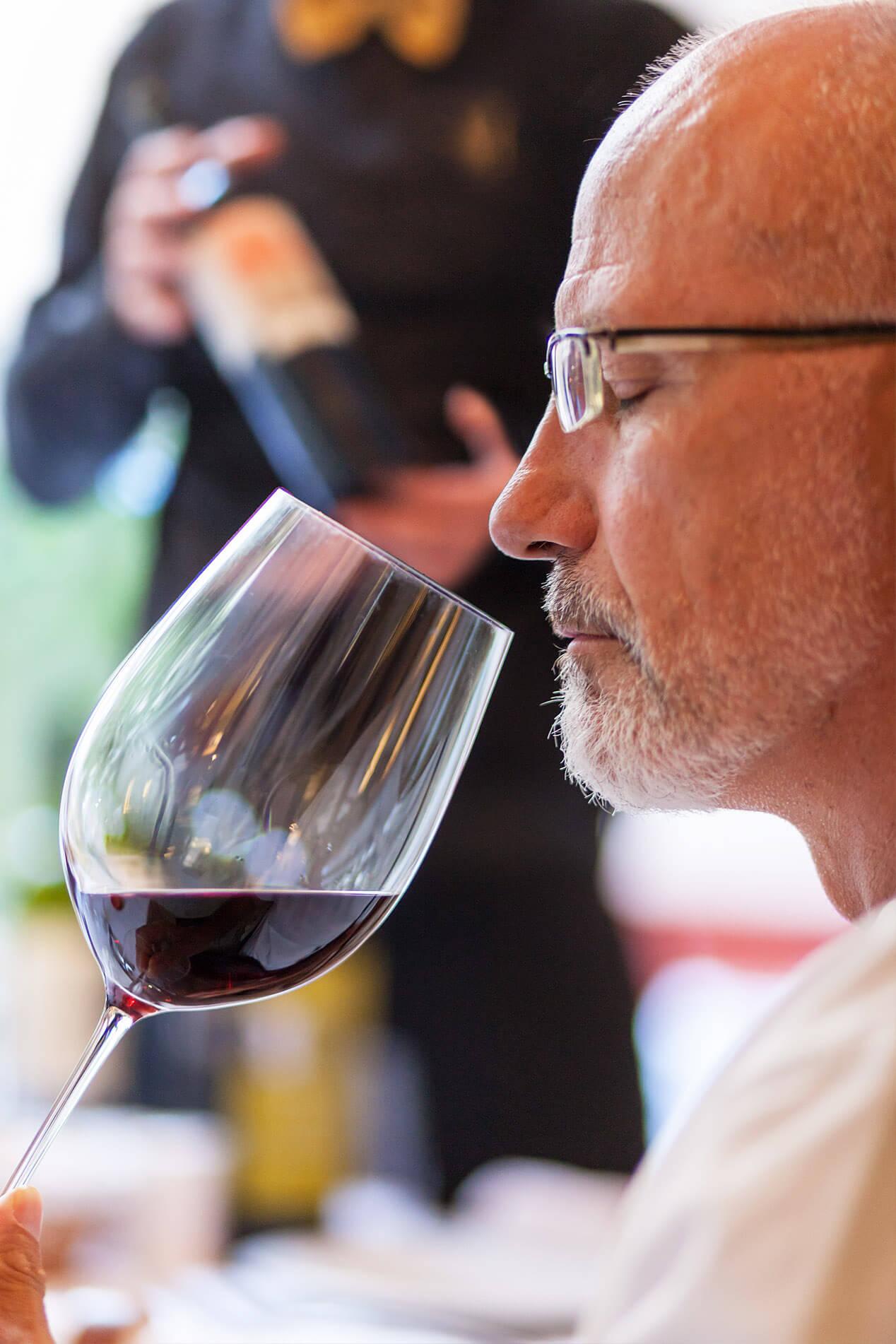 wine tour split croatia