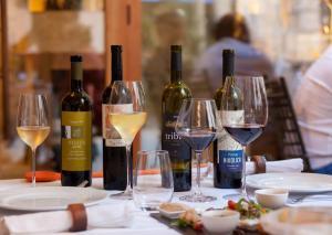 eat in split wine tasting tour_4