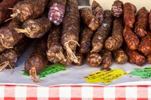 eatinsplit_green_market
